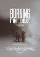 Burning From The Inside