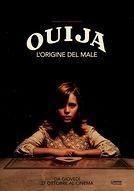 Ouija: L'origine del male